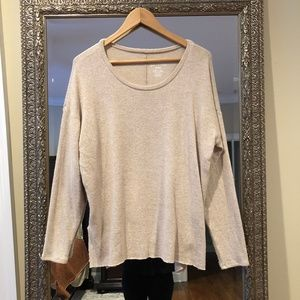 American Eagle SOFT & SEXY LONG SLEEVE T-SHIRT
